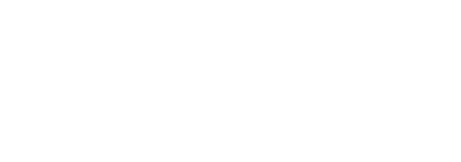 City of Gelph Transit